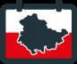 Netzwerktimer Thüringen